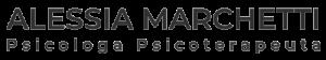 Alessia Marchetti Logo